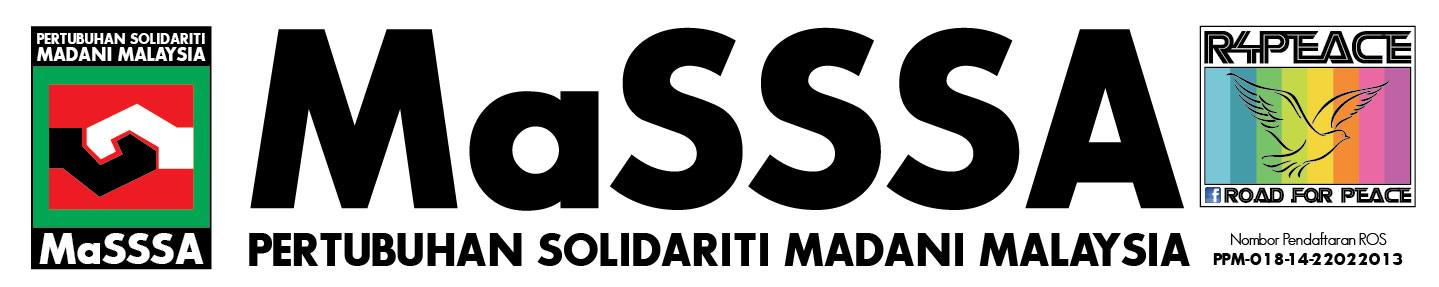 Pertubuhan Solidariti Madani Malaysia