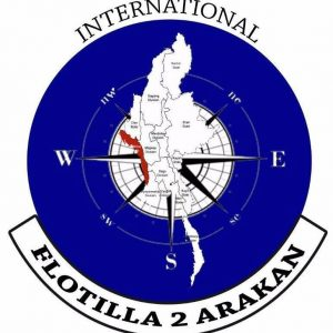 logo if2a